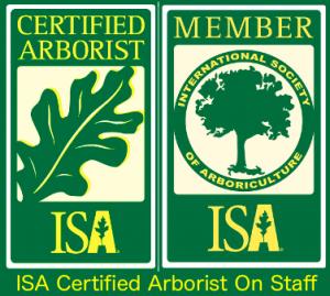 ISA-Member-Arborist-2