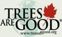 TreesAreGood