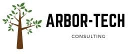 Arbor-tech Consulting